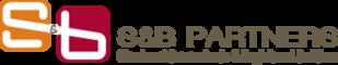 S & B Partners